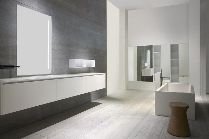Casabath bathroom