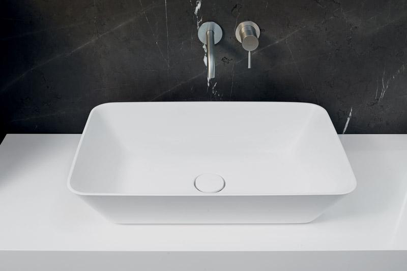 Casabath bathroom sink