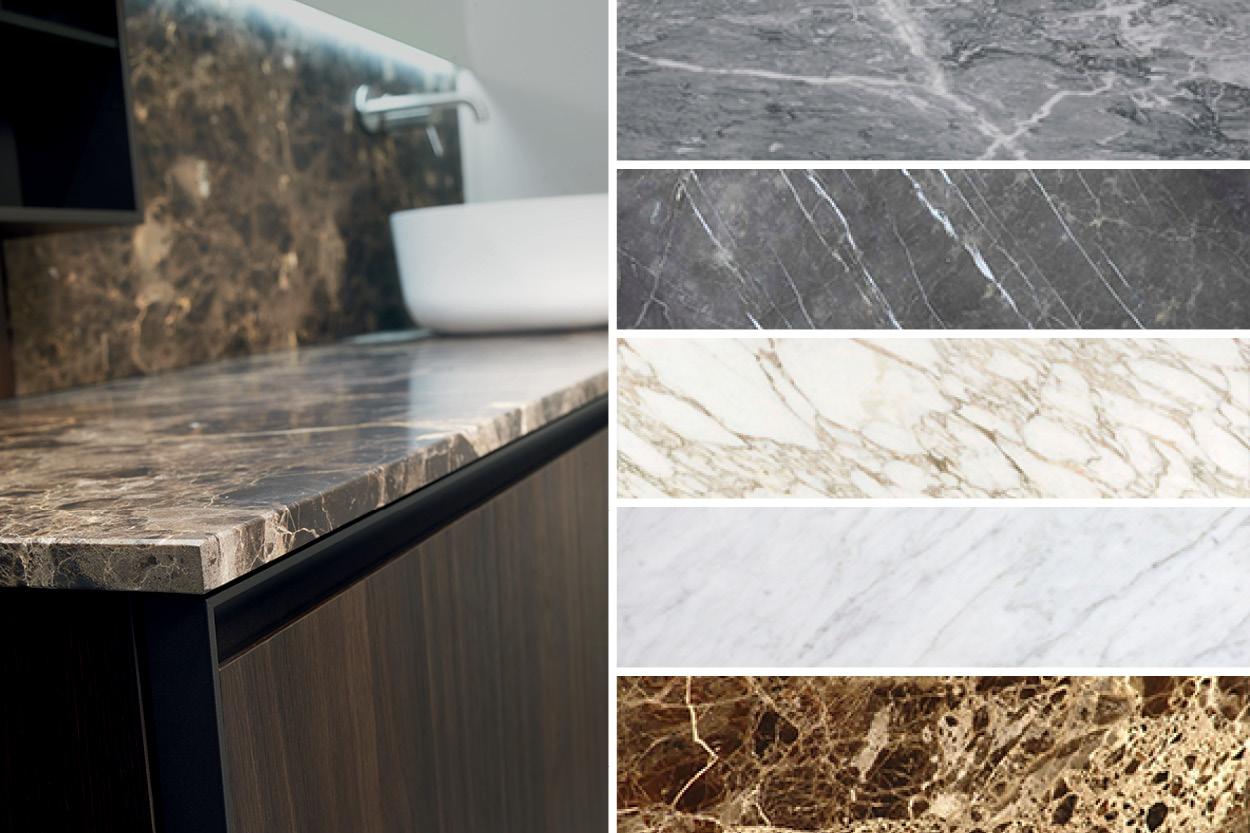 casabath bathroom marble