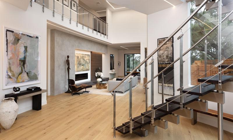 whole home design bekom susan bowen revital kaufman-meron