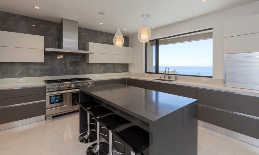European Cabinets Design Studios, European Kitchen Cabinets San Diego
